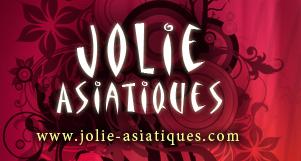 Jolie-Asiatiques.com